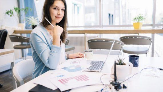 Como manter um ambiente saudável no trabalho